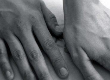 Le manipolazioni osteopatiche